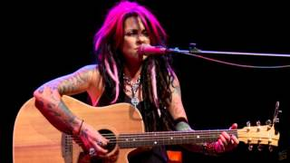 DILANA - LIVE in AFRICA DVD - Full Acoustic Show (HD 1080p)
