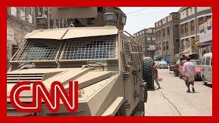 separatists-take-control-of-key-yemeni-city