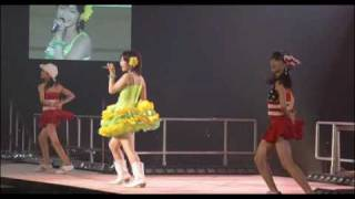 Hajimete no Happy Birthday! | 初めてのハッピーバースディ!~ Live per...