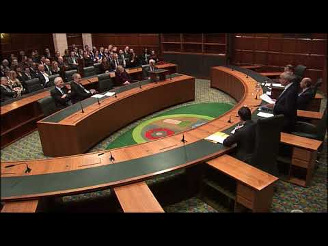 Brexit Judicialised: Crown v Parliament