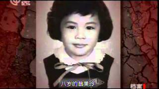2011 Documentary - Barbara Yung (翁美玲)