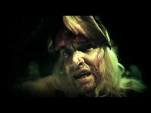 3 From Hell 2019 Trailer Rob Zombie