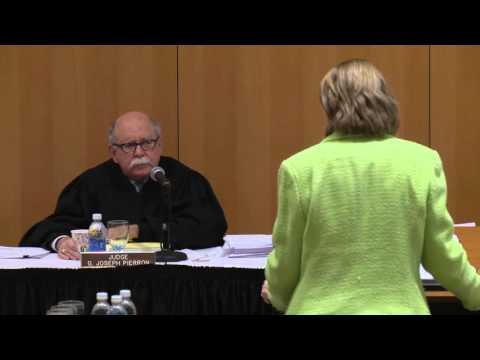 Kansas Court of Appeals Oral Arguments April 12, 2016 – Morning Docket