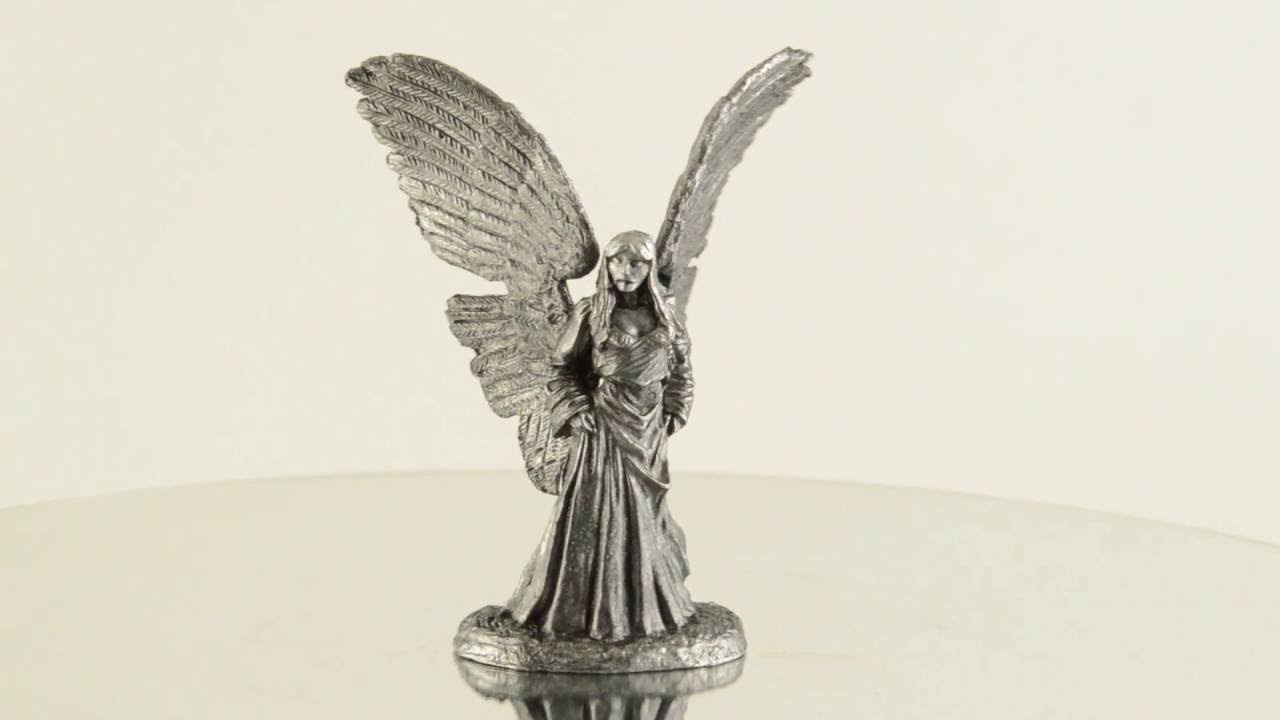 nike mythology goddess who personified victory collection 35mm