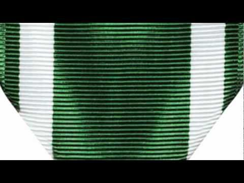 Navy Marine Corps Commendation Medal | Medals Of America