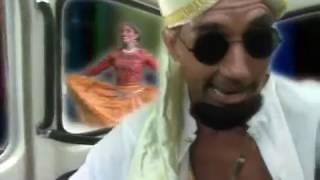 """DR BOMBAY  """"Calcutta (TaxiTaxiTaxi)"""""""