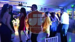 bruno mars uptown funk / josvan producciones / boda /Puebla