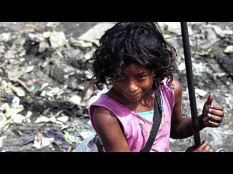 Nicaragua Economy