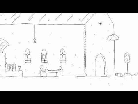 Видео канал атеиста как зарождалась религия