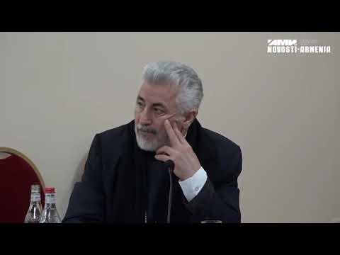 Ո՞վ կարող է լինել Հայաստանի հաջորդ վարչապետ․ Ի՞նչ է խոսել Արմեն Սարգսյանը Մոսկվայում