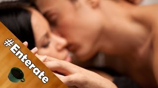 #Entérate 10 tabúes que afectan el sexo