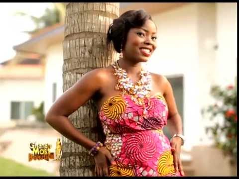 GMB 2013. GREATER ACCRA