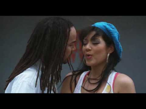 Loving You - Tessanne Chin & Kees (from Kes the Band) [2010]
