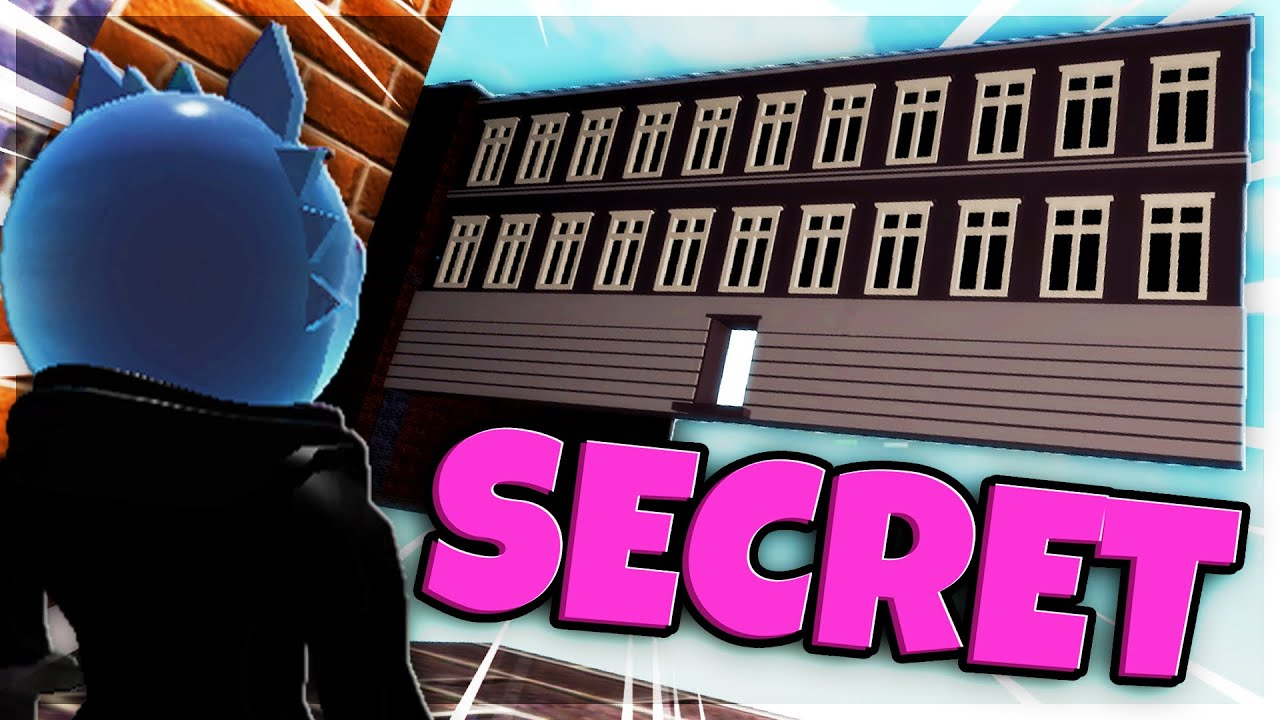 NOBODY FOUND THIS HUGE PIGGY 2 SECRET.. | Roblox Piggy: Book 2