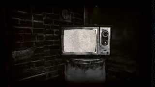 Saw (PC) gameplay ITA Parte 17 feat eziogeb