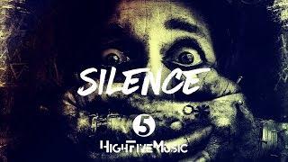 Marshmello ft. Khalid - Silence [Tradução]