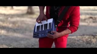 Como una novela (Video Oficial) -Grupo Cumbiadance