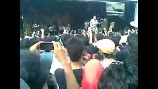 Iwan Fals - Sumbang Live in Leuwinanggung (8/10/11)