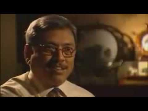 The infamous Gotabaya Rajapaksa ridicules and laughs at Lasantha Wickrematunge being killed off