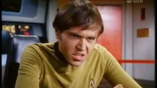 Raumschiff Enterprise: Fun mit Kirk, Spock & Co thumbnail