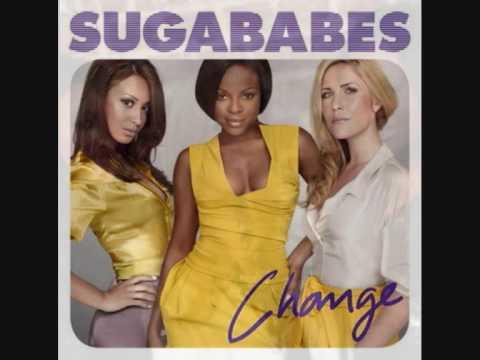 sugar babs
