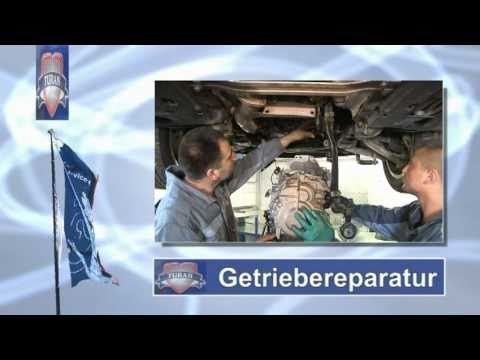 TourCar Bosch Car Service in Hamburg.. Perfekter Service rund um ihr Auto. 040785052