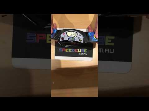 How to fix a Faulty Speedstacks GEN 4 Timer