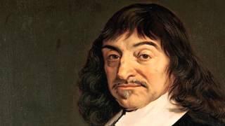 Descartes on Innate Knowledge