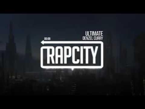 Rapcity ultimate (canción del botella challenge) leer descripcion