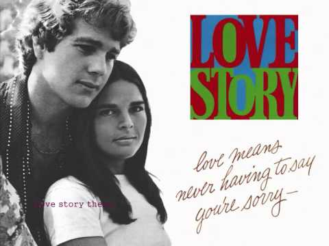 loving story Love story - when wealthy harvard university law student oliver barrett iv (ryan o'neal) meets jenny cavilleri (ali macgraw), a middle-class girl who.