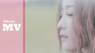 Repeat youtube video [Official MV] 黃美珍 Jane Huang - 在你眼裡