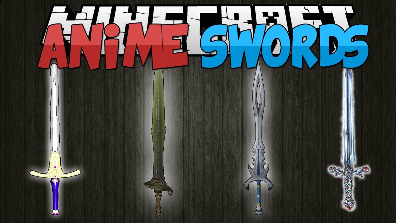 Minecraft skyrim mod 1. 7. 10 zostań dovahkiin w minecraft youtube.