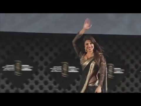 priyanka chopra best performance then ever in saree world best one hollywood and bollywood actrees
