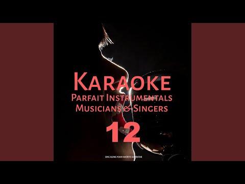 Perfect Way (Karaoke Version) (Originally Performed By Scritti Politti)