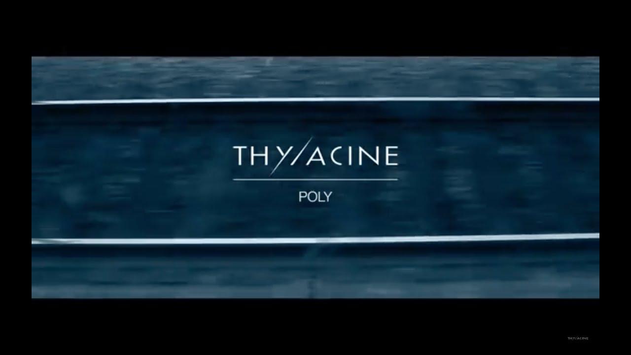 thylacine-poly-transsiberian-album-thylacine-official