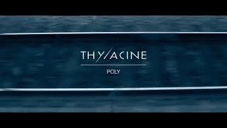 THYLACINE - Poly [Transsiberian Album]