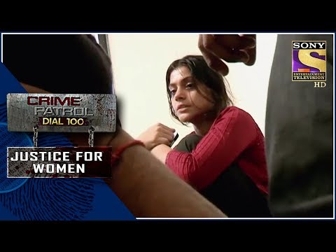 Crime Patrol | ज़हर | Justice For Women