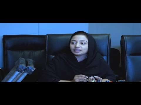 Bechari Mazoor  - Court No.5 - 14 March 2016