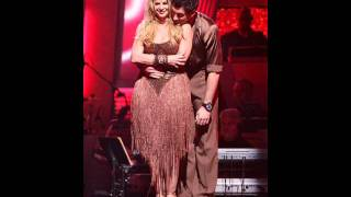 Kirstie Alley's DWTS Experience :)