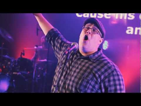 Big Daddy Weave - Redeemed (Official Music Video + Mike Weaver's Story Behind the Song)
