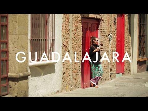 Las Tranxgresoras Nueva Generación: primer grupo femenino 'trans' en Perú de YouTube · Duración:  14 minutos 26 segundos