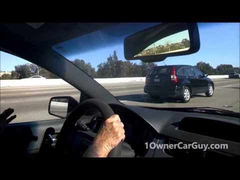 Fun Speeding Uber to Auction ~ Driving Work Vlog