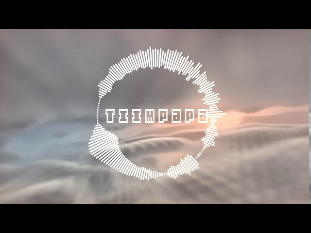 K&M - Escape