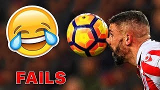 Funny Soccer Football Vines 2019 ● Goals l Skills l Fails #2