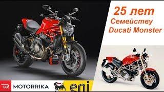 видео Мотоциклы марки Ducati | Автомобильно-общественный блог