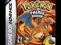 Haw to download Pokemon fire red Android devices