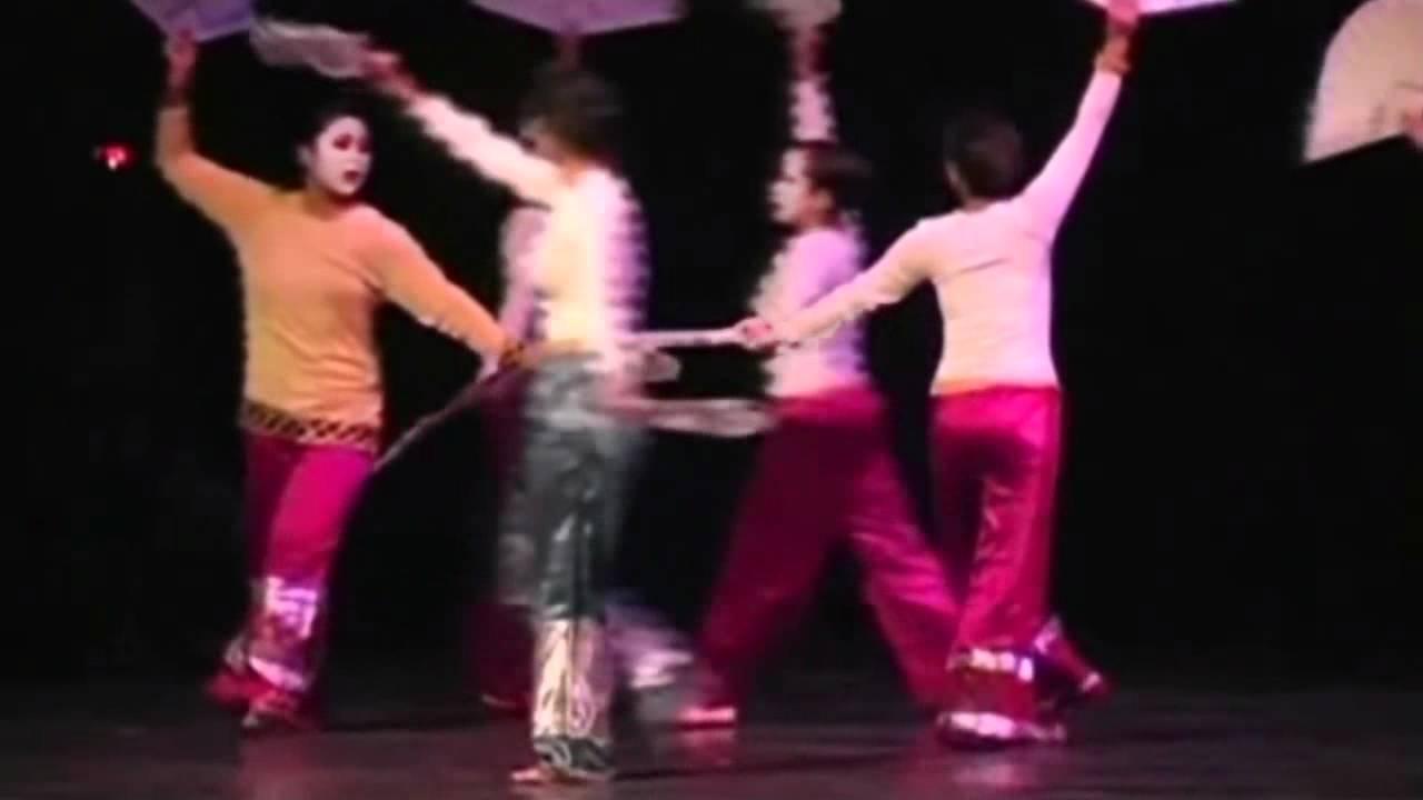 sua sua tausug traditional songdance youtube