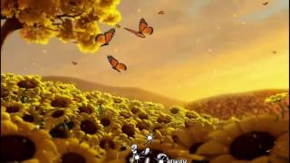 One Call Way - [Video Lyric / Kara]