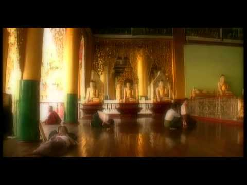 Best Of Asian Lounge  Music
