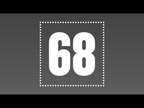 H.I. #68: Project Revolution